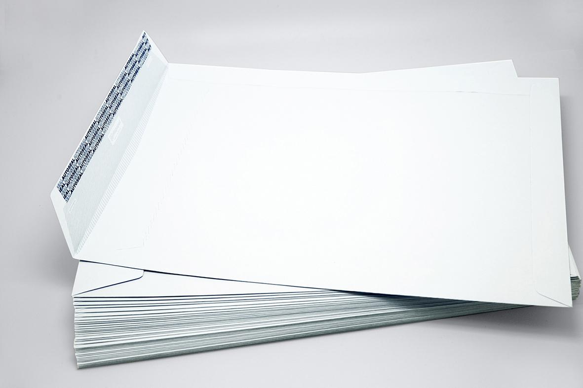 C4 Ready-made Envelopes 1 Image