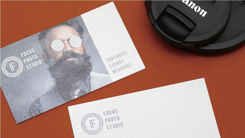 <div>Pearl Shimmer Cards</div> 1 Image