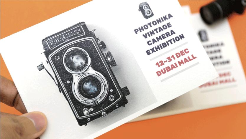 Pearl Shimmer Postcards - Zoom 2 Image
