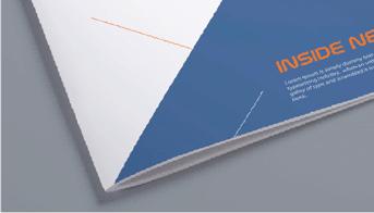 Standard Booklets - Zoom 3 Image